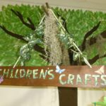 childrens crafts2