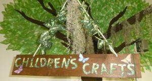 childrens crafts2