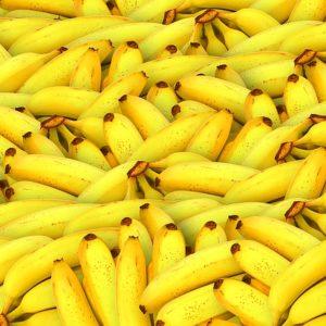 bananas 1119790 640