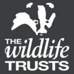 WildlifeTrust
