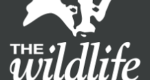 WildlifeTrust