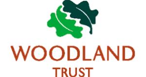WoodlandTrust 1