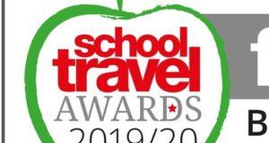 SchoolTravelAwards2019 20 3
